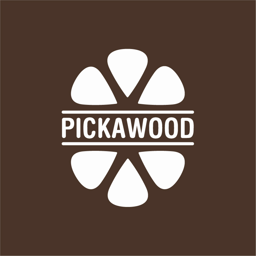 pickawood_logo_02