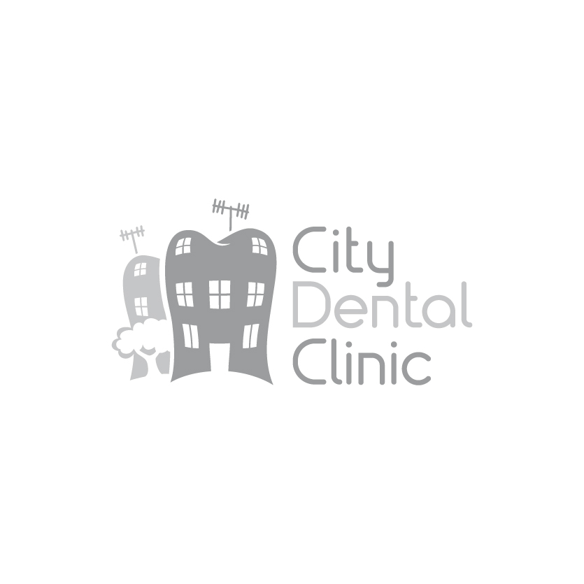 city-dental-clinic-white