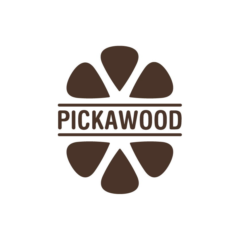 pickawood_logo_01