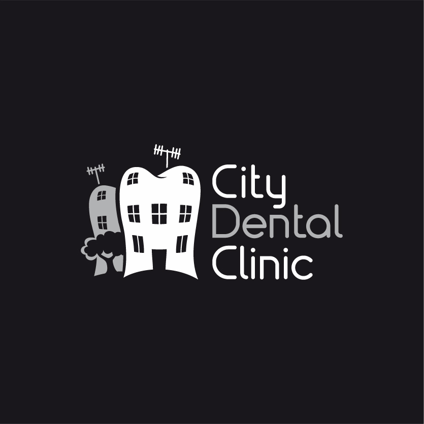 city-dental-clinic-black